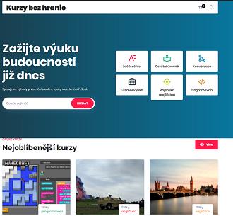 Reklama - online kurzy